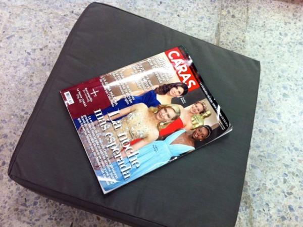09 revistas