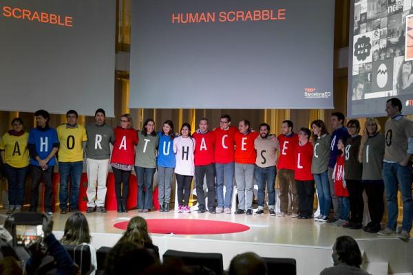 05 human scrabble