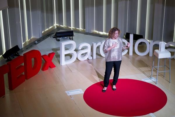TEDxBarcelonaED_72_125