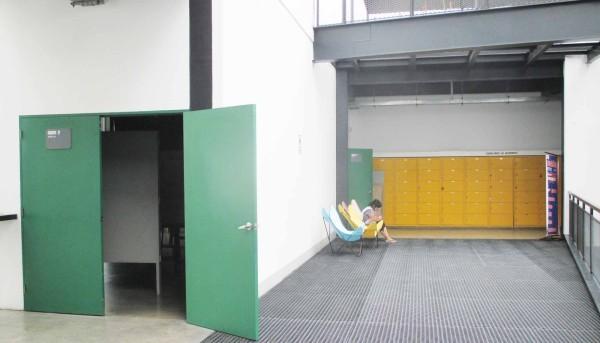 03 puerta