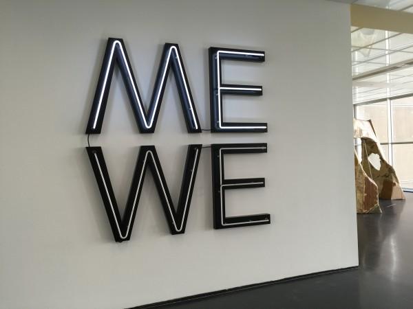 Ni White Cube, ni Disney Land: reformulando la oposición entre los museos y los parques de atracciones