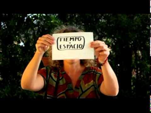 2011 Visiones disruptivas de la educación: mi participación en la sección virtual de Educared 2011