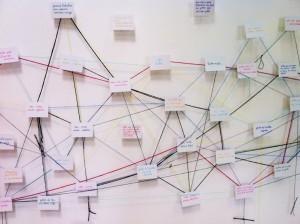 2012 Del museo como espacio para el miedo al museo como espacio para la felicidad: trabajando los espacios culturales desde la perspectiva de las micronarraciones